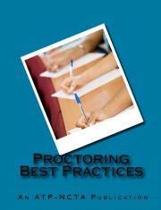 Proctoring cover